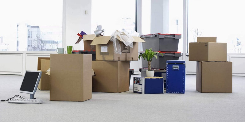 Office Waste Removal Leeds Wakefield